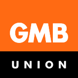 GMB Ripon & Thirsk General Branch
