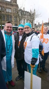 March6nhs