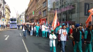 march2nhs