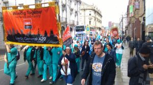 march3nhs