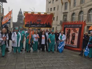 march5nhs