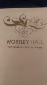 gmb wortley hall 4