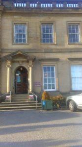 gmb wortley hall 5